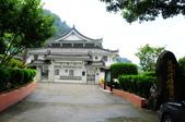 台北市天母古道:探勘天母古道 (174).JPG