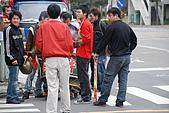 2007.11.04八德華龍宮爐主直年:DSC_1761