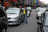 2007.11.04八德華龍宮爐主直年:DSC_1753