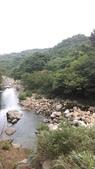 北部濱海風光:IMAG0786.jpg