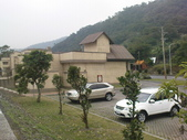 北部濱海風光:DSC08427.JPG