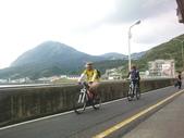 北部濱海風光:DSC01021.JPG