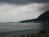 北部濱海風光:DSC01022.JPG