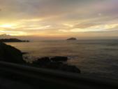 北部濱海風光:DSC01248.JPG