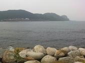 北部濱海風光:DSC00854.JPG