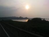 北部濱海風光:DSC01406.JPG