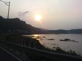 北部濱海風光:DSC01413.JPG