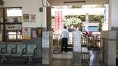北部濱海風光:IMAG1758.jpg