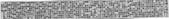 刊登報紙法院民事裁定/法院公告/公示送達/基金會公告/:社團法人公告.jpg