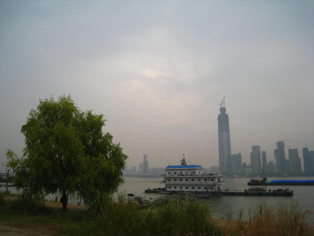 武漢市江灘公園:IMG_0199.JPG
