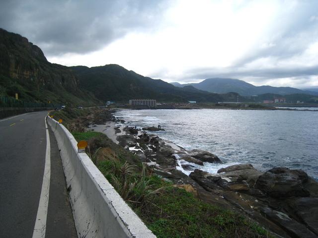 IMG_0116.JPG - 107.01.14-單車北海岸自行車道之旅