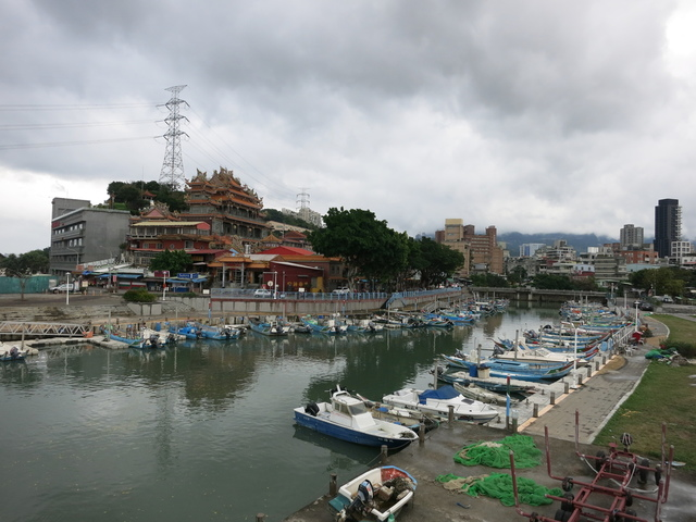 IMG_0102.JPG - 108.01.06-社子~竹圍漁港
