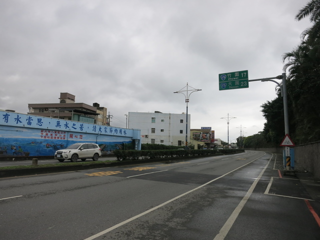 IMG_0104.JPG - 108.01.06-社子~竹圍漁港