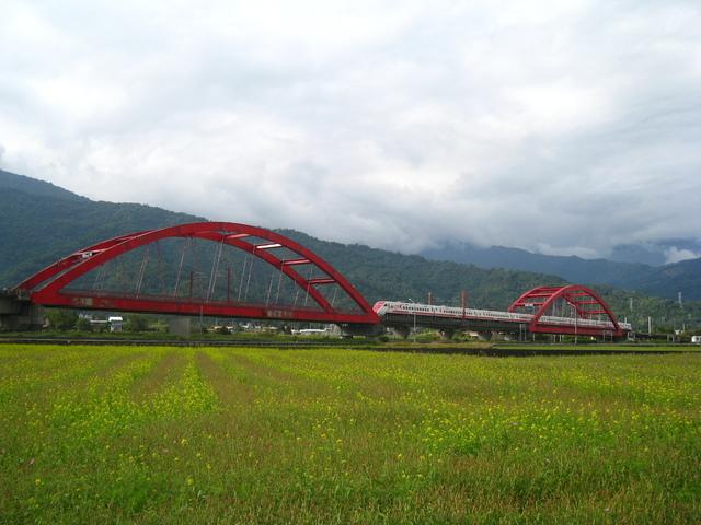 IMG_0786.JPG - 花蓮~玉富自行車道