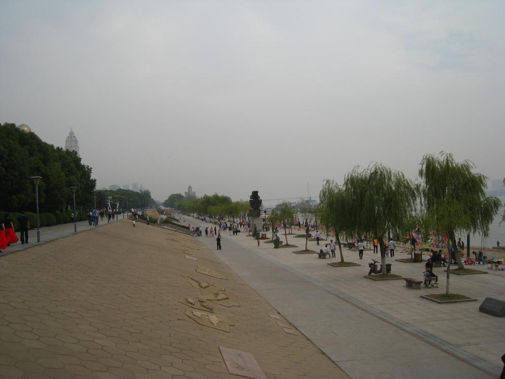 武漢市江灘公園:IMG_0196.JPG