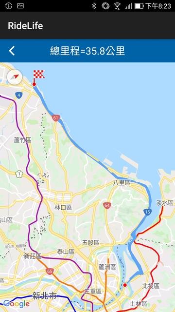 Screenshot_20190106-202326.jpg - 108.01.06-社子~竹圍漁港