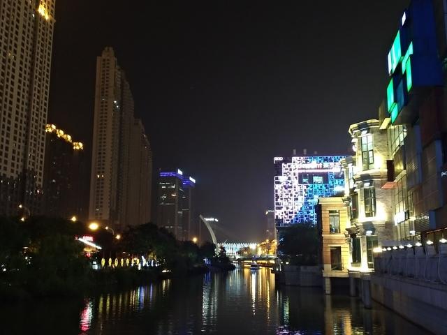 P_20181006_195659.jpg - 楚河漢街步行街