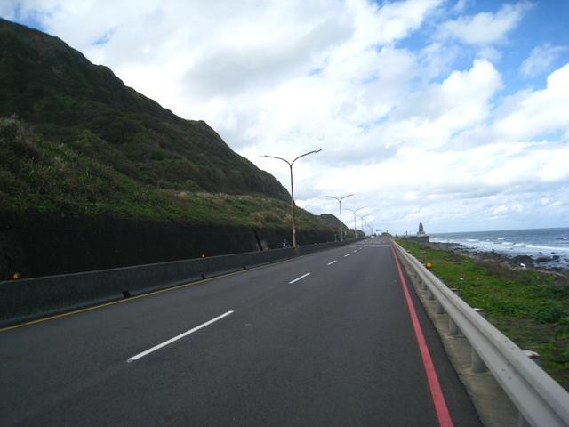 IMG_0143.JPG - 107.01.14-單車北海岸自行車道之旅
