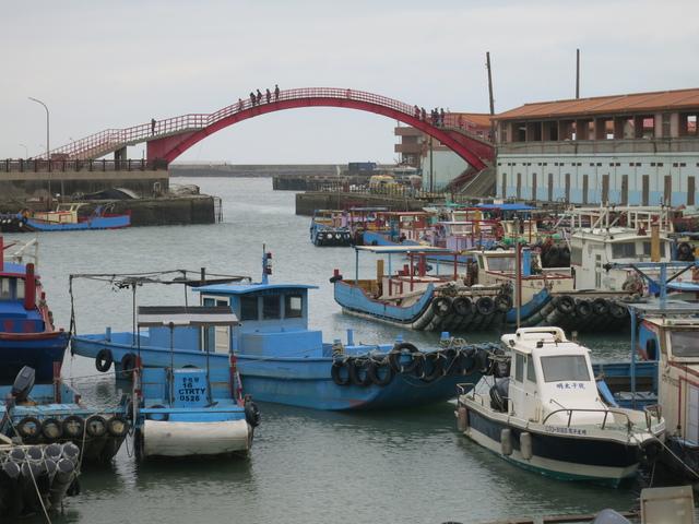 IMG_0120.JPG - 108.01.06-社子~竹圍漁港
