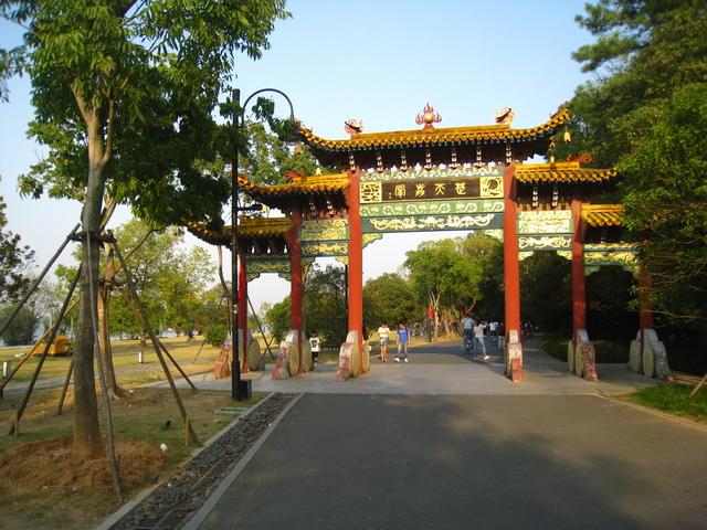 IMG_0181.JPG - 107.10.06-武漢市~東湖綠道