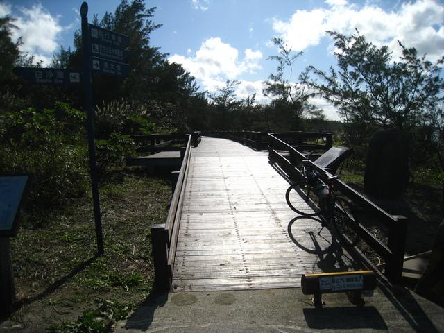 IMG_0162.JPG - 107.01.14-單車北海岸自行車道之旅