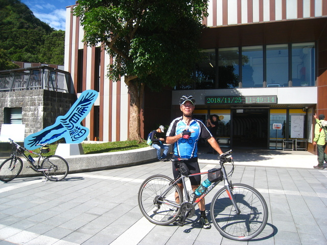 IMG_0194.JPG - 107.11.25-觀音山單車