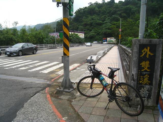IMG_0028.JPG - 107.12.16-中社路自行車道