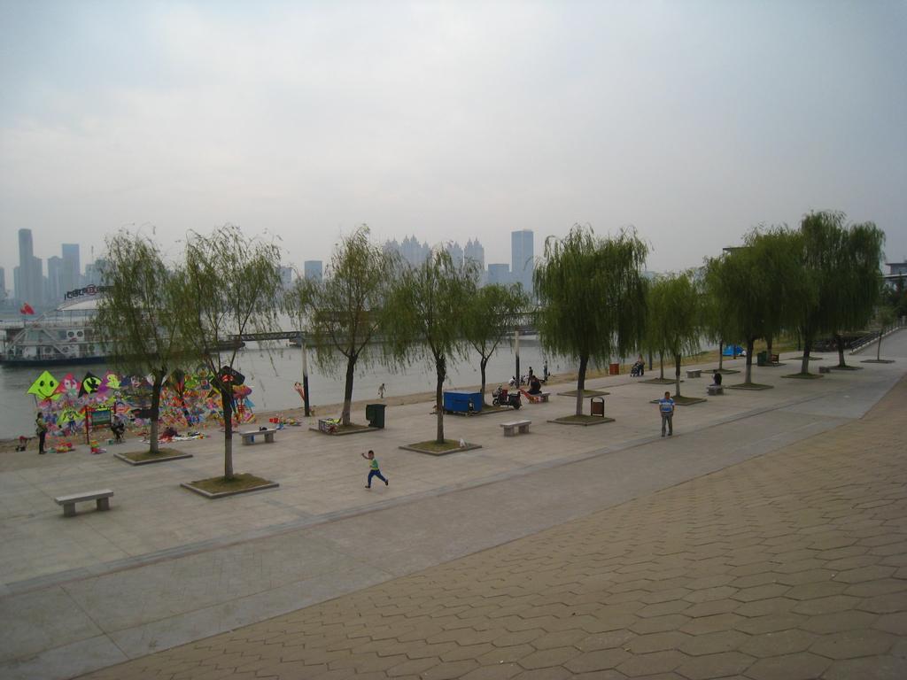 武漢市江灘公園:IMG_0195.JPG