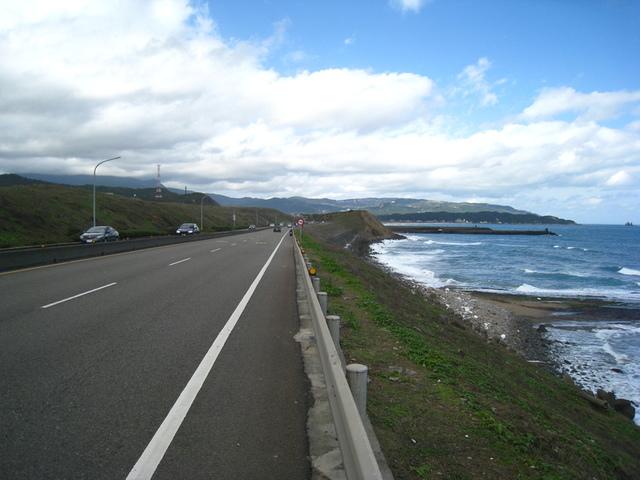 IMG_0120.JPG - 107.01.14-單車北海岸自行車道之旅