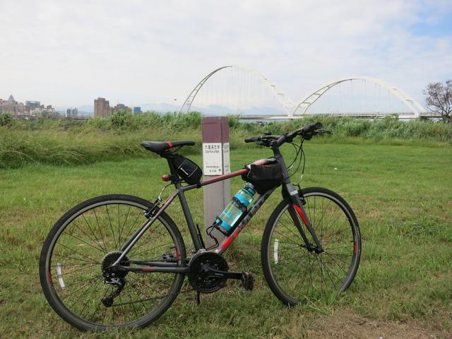 IMG_0208.JPG - 107.06.17-大漢溪左右岸自行車道O行騎