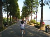 107.10.06-武漢市~東湖綠道:IMG_0155.JPG