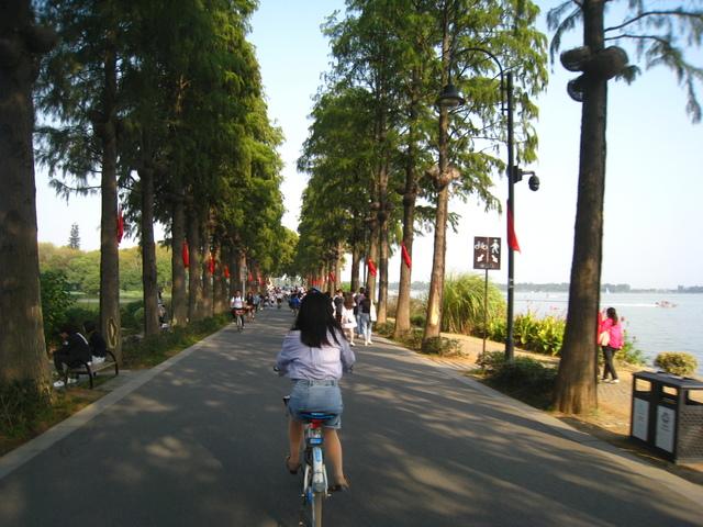 IMG_0155.JPG - 107.10.06-武漢市~東湖綠道