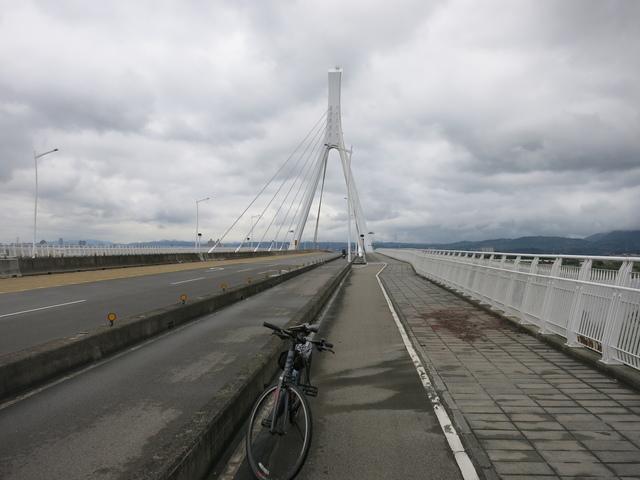 IMG_0101.JPG - 108.01.06-社子~竹圍漁港