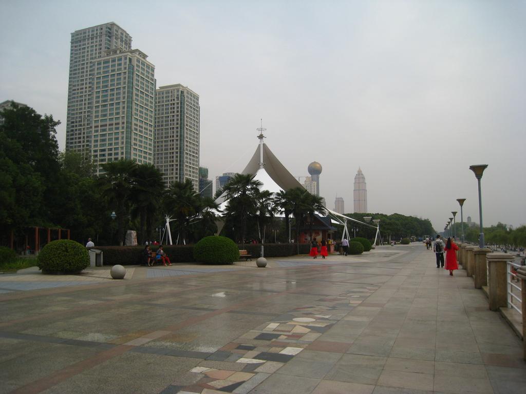 武漢市江灘公園:IMG_0197.JPG