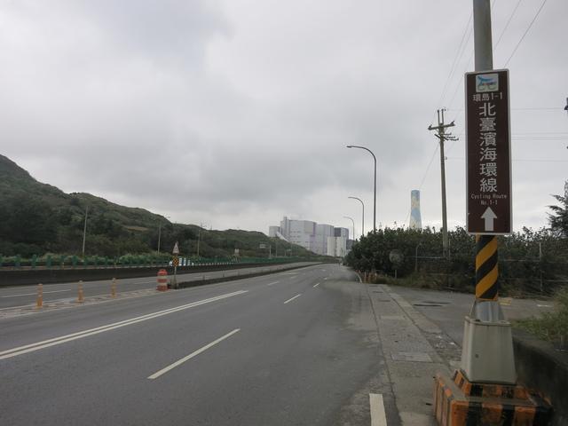 IMG_0108.JPG - 108.01.06-社子~竹圍漁港