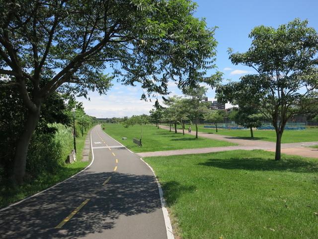 IMG_0243.JPG - 107.06.17-大漢溪左右岸自行車道O行騎
