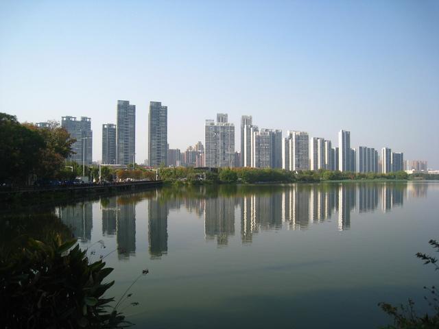 IMG_0161.JPG - 107.10.06-武漢市~東湖綠道