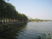 107.10.06-武漢市~東湖綠道:IMG_0149.JPG