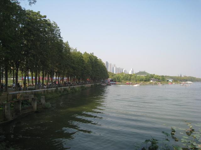 IMG_0149.JPG - 107.10.06-武漢市~東湖綠道