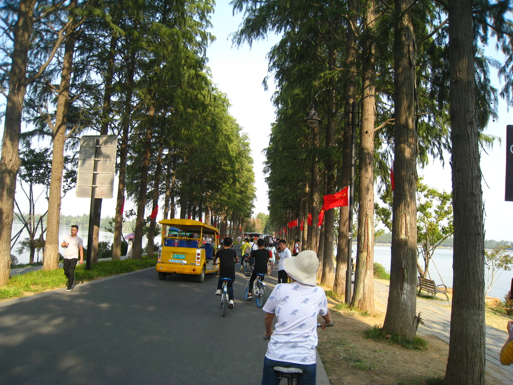 107.10.06-武漢市~東湖綠道:IMG_0160.JPG