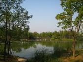 107.10.06-武漢市~東湖綠道:IMG_0171.JPG
