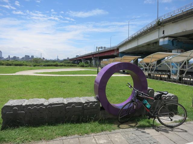 IMG_0247.JPG - 107.06.17-大漢溪左右岸自行車道O行騎