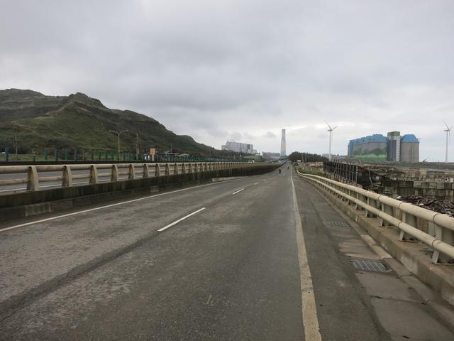 IMG_0107.JPG - 108.01.06-社子~竹圍漁港