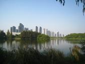 107.10.06-武漢市~東湖綠道:IMG_0156.JPG