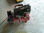電腦清理2(重機械):C114.JPG