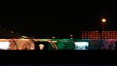 2008台灣燈會台南科學園區-01:DSC00304.JPG