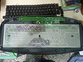 用7年的鍵盤清理教學成本0元:BB11.jpg