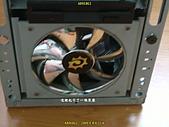 電腦清理:C53.JPG
