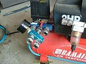 電腦清理2(重機械):C116.JPG