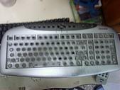 用7年的鍵盤清理教學成本0元:BB12.jpg